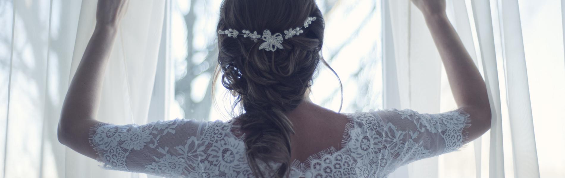 banner-especial-bodas
